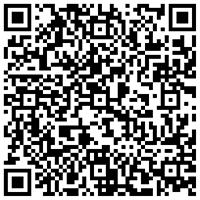 春雨醫生小程序二維碼